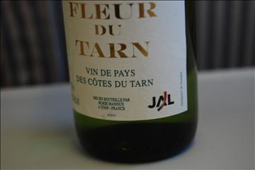 機内食ワインアップ